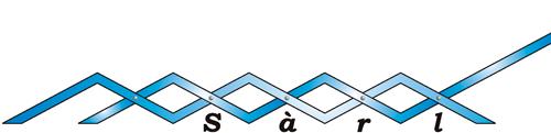 Logo Hildbrand